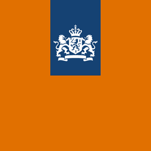 04 nl